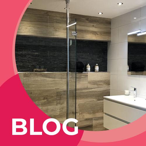 IP-waardes badkamer bepalen