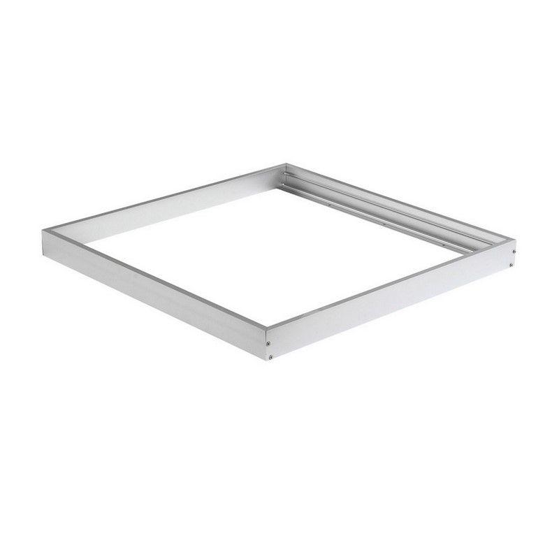 LED paneel opbouwframe