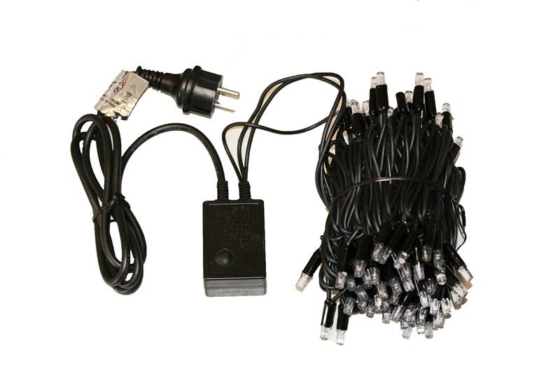 Koppelbare boomverlichting (IP65)