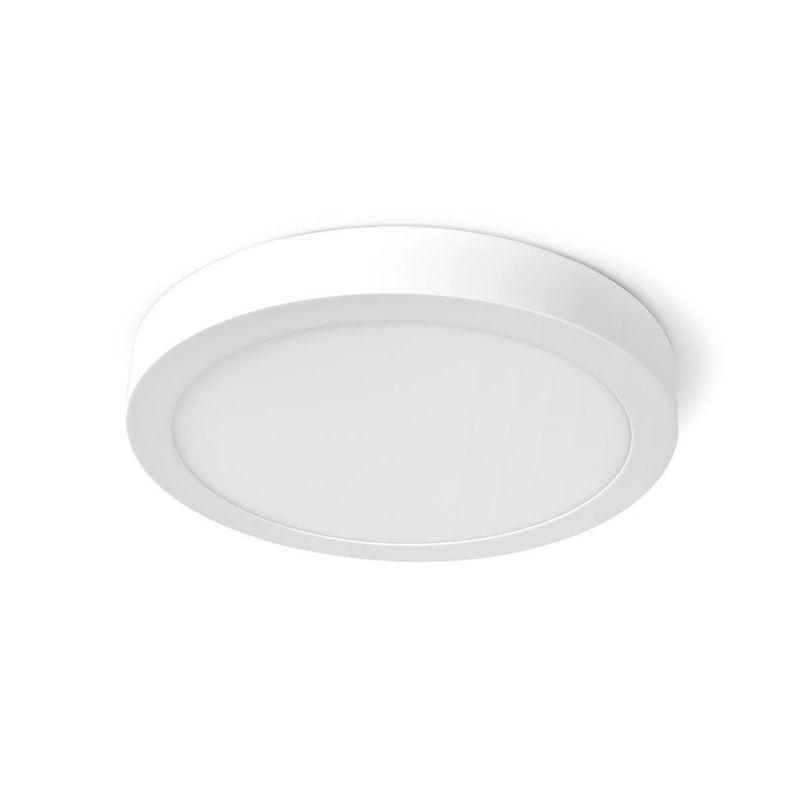Moderne smart plafondlampen