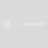 Moderne plafondlamp Sophia, Mat Zwart