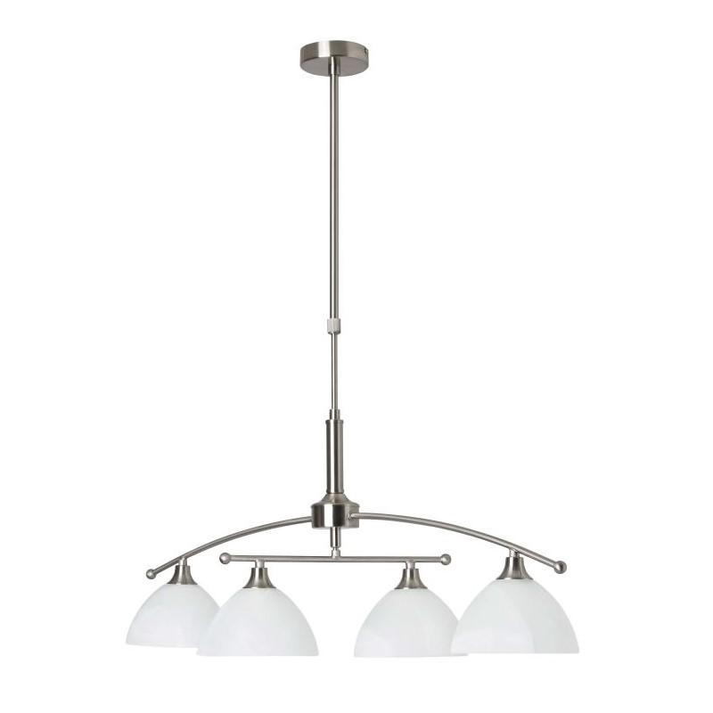 Mika hanglamp