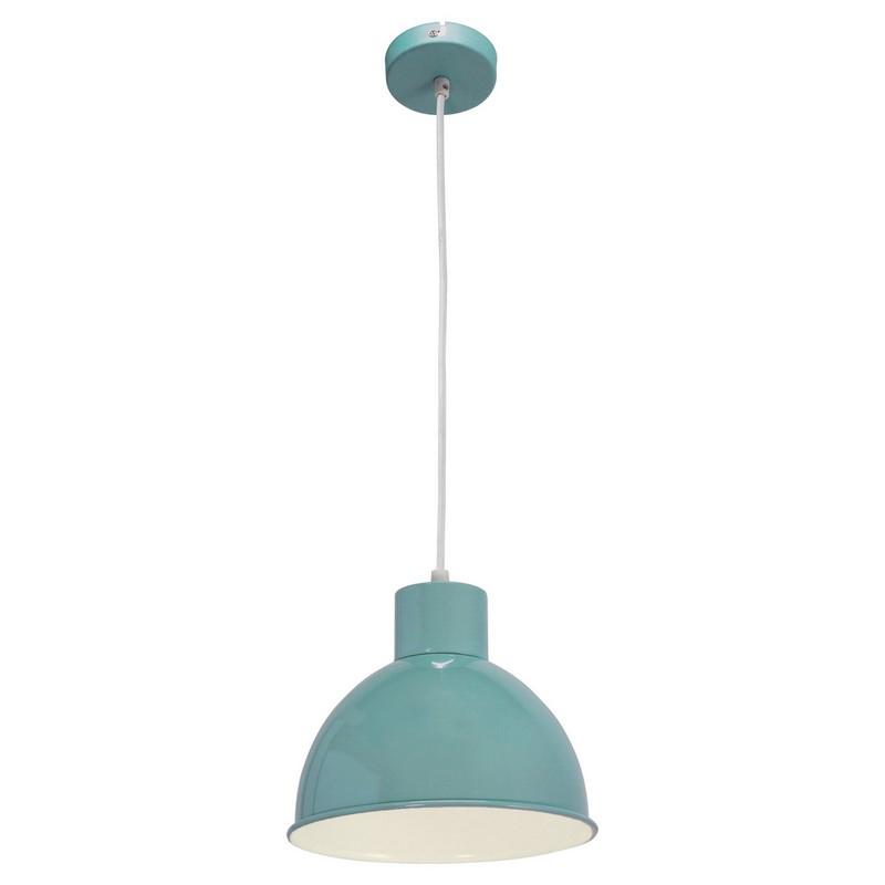 Rocci hanglamp - Mint