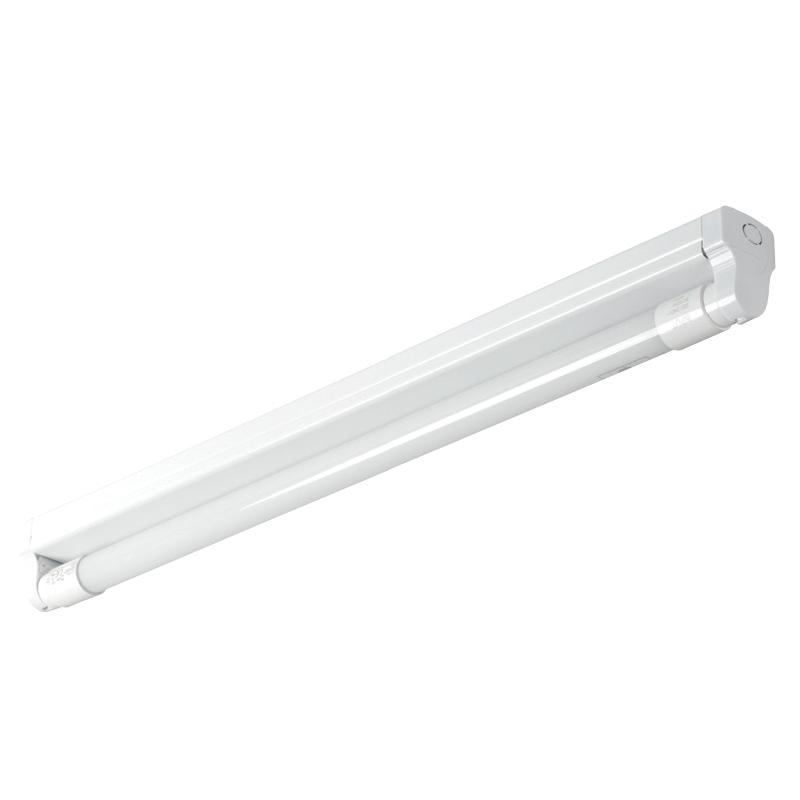 Led Verlichting Werkplaats - Kies Voor De Kwaliteit Van Led