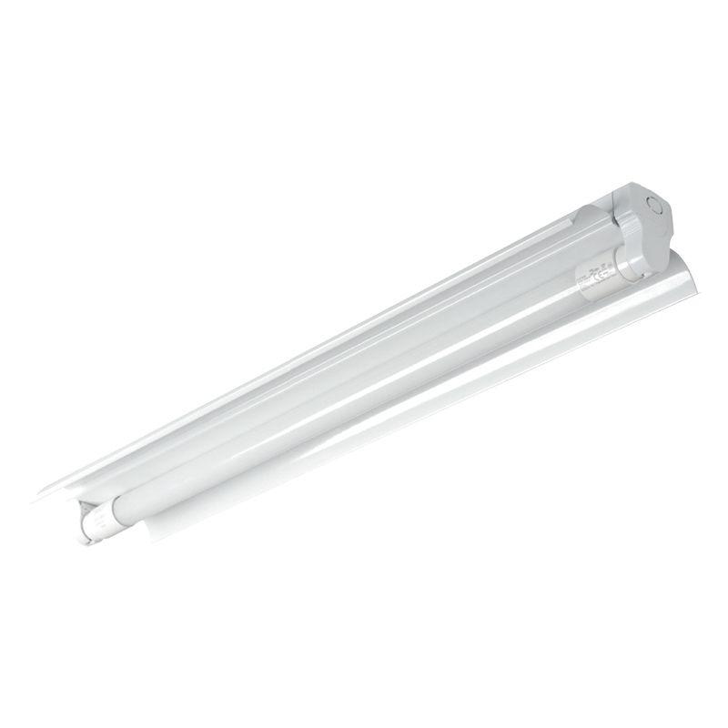 Kan Ik Een Led Lamp Vaker In- Of Uitschakelen?