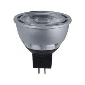 GU5.3 dim to warm, 2000k-3000k, LED, 5W