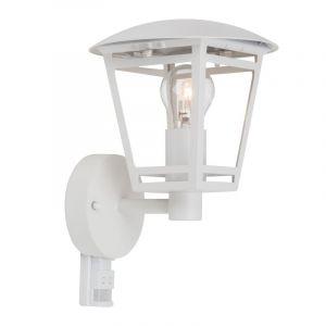 Moderne Buitenlamp Jeféliana - Wit