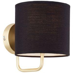 Moderne wandlamp Tanno, Metaal