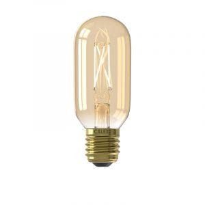 Dimbare Calex E27 LED buislamp 11 cm, 4w, 2200K