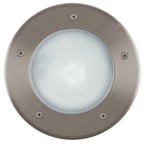 Ditte buitenlamp roestvast staal