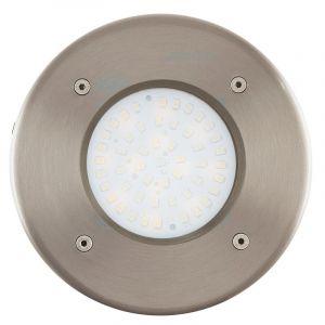 Lincy buitenlamp roestvast staal