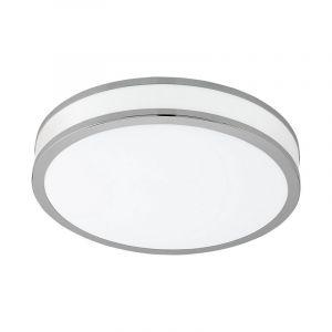 Arnoldus plafondlamp - Wit