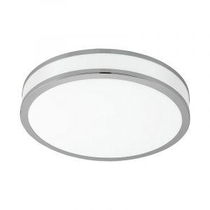 Arnout plafondlamp - Wit