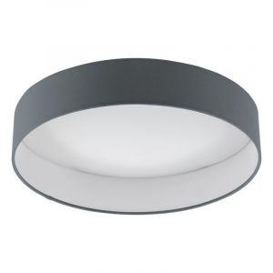 Burcin plafondlamp - Wit