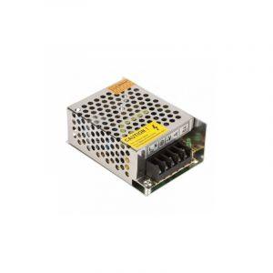 24 Watt LED transformator, 12 Volt, 2A, IP25