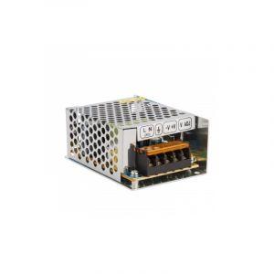 35 Watt LED transformator, 24 Volt, 1,45A, IP25