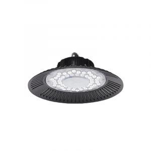Lagiba LED Highbay Alkmaar 6000k, 150w