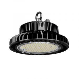 Dimbare Tekalux LED Highbay Pro Destil, 4000K, 7800lm, 120D, 80w