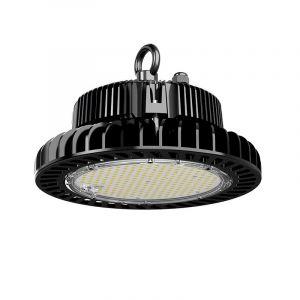 Dimbare Tekalux LED Highbay Pro Destil, 5000K, 7800lm, 120D , 150w