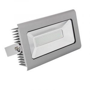 LED schijnwerper Roda - 150 Watt