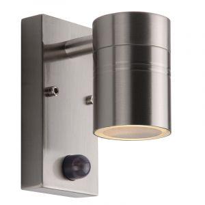 Arne buitenlamp - Met bewegingssensor