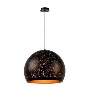 Hanglamp Eternal, Modern, Aluminium