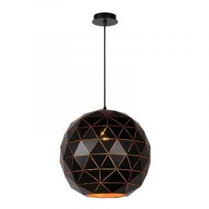 Hanglamp Otona, Modern, Metaal