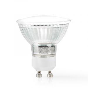 GU10 Smart lamp, Wi-Fi, warm tot koud wit licht