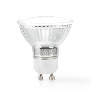 GU10 Wifi Smart LED Lamp, alle kleuren en warm wit