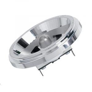 G53 halogeen lamp Osram, AR111, 50 Watt, 3000K (Warm wit)