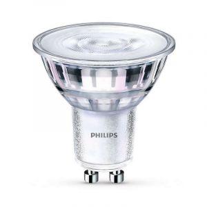 Dimbare Philips CorePro MV LED GU10 36gr 2700K, 5w