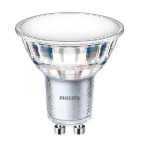 Philips MASTER LED MV GU10 830, 5w