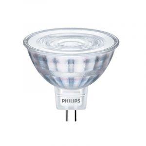Philips CorePro LEDspotLV 5-35W 827 MR16 36D