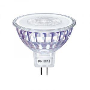 Philips MASTER LED CLA GU5.3 5.5-35W 36gr 2700K, dimbaar