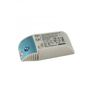 Dimbare driver Osram, 20-70 Watt, 230V/12V, Halogeen/LED