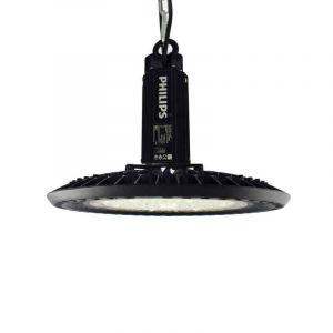 Tekalux LED High Bay lamp, Philips driver, 4000k, 200w