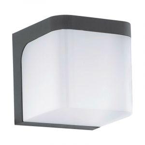 Bing buitenlamp - Antraciet