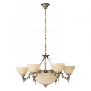 Hanglamp Melvin Oosters design 9L