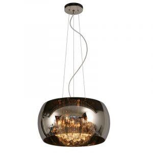 Pearl hanglamp - Glas