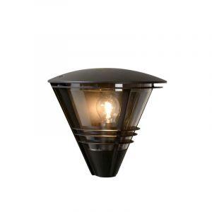 Livia buitenlamp zwart - modern