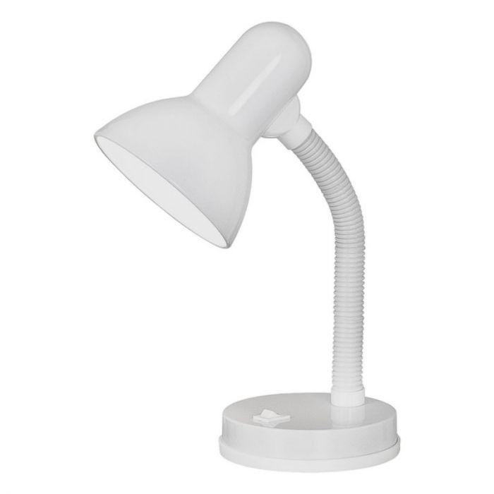 Granza tafellamp - Klein wit