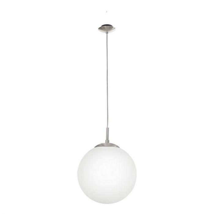 Dave hanglamp sfeervolle bol grootste formaat