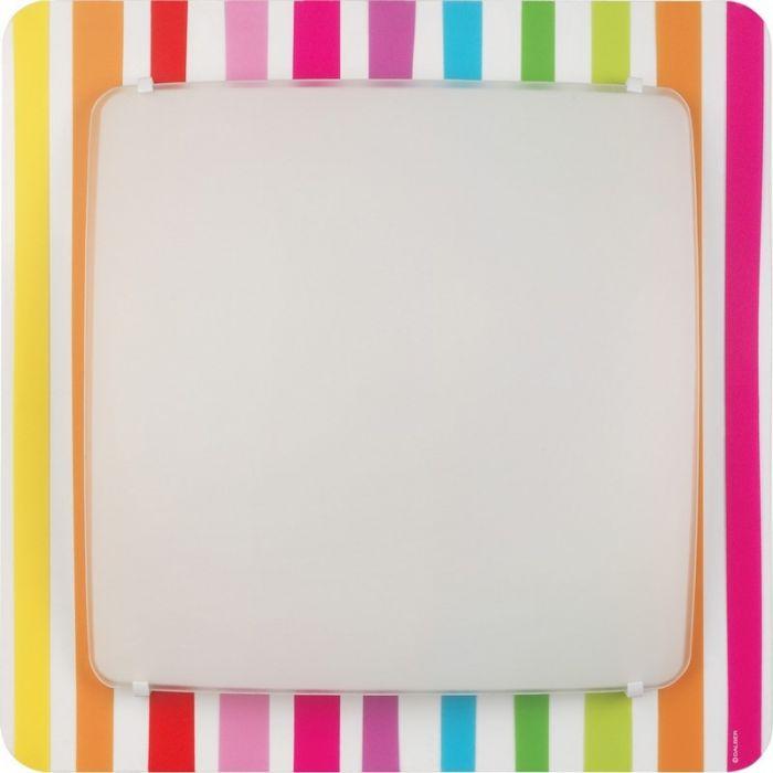Kinder plafonniere Multi-Color