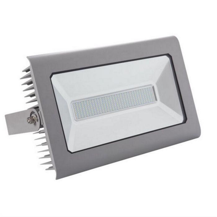 200 Watt schijnwerper-LED