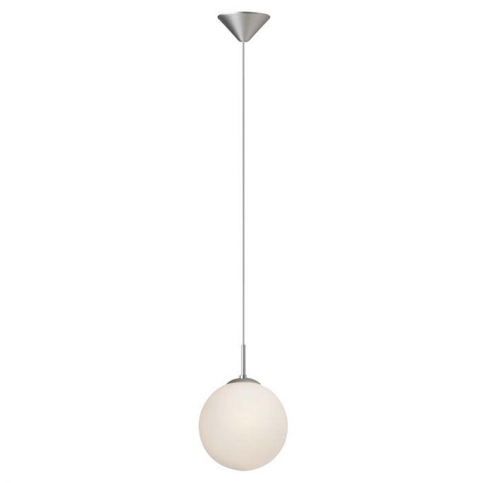 Mila hanglamp
