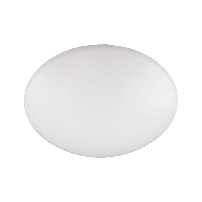LED plafondlamp met bewegingsmelder Djalissa