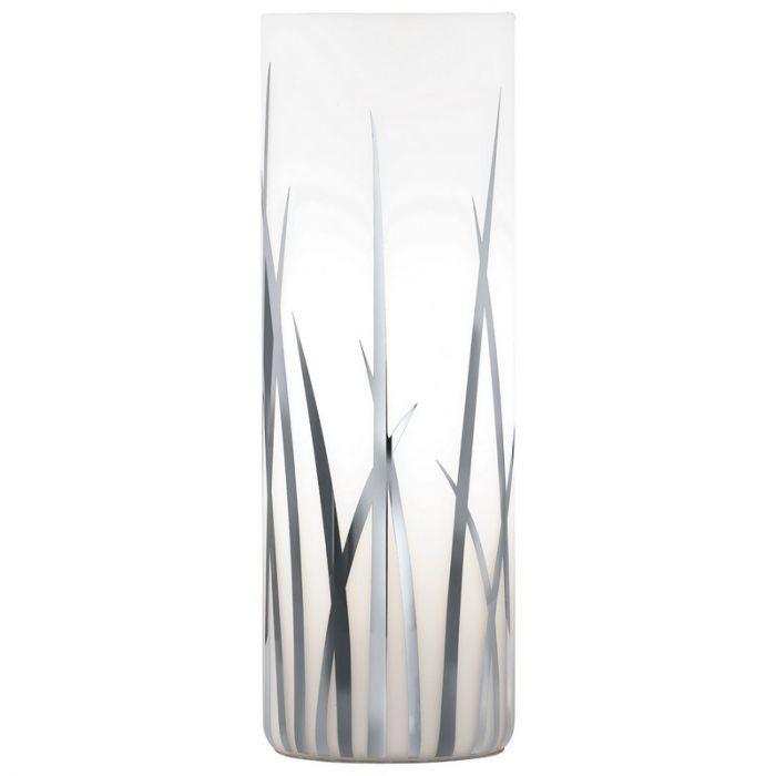 Leendert tafellamp sfeervol glas