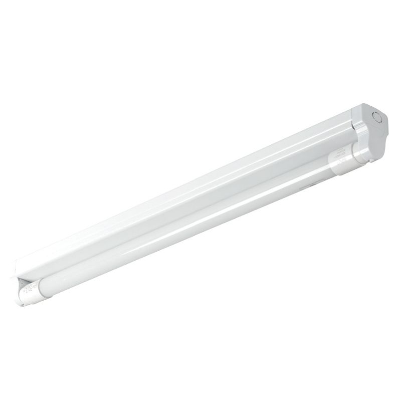 60 cm LED TL armatuur