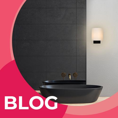 Badkamerverlichting toepassen
