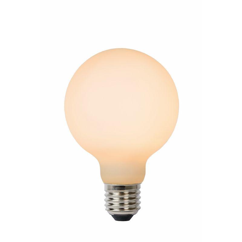 Alle E27 LED lampen